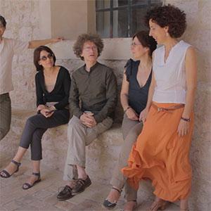 Helianthus ad Assisi 2013, foto di Luca Marconato