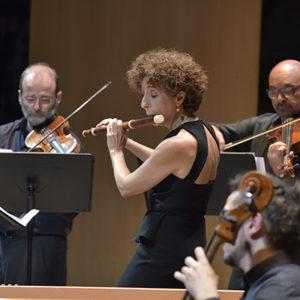 Con Concerto Italiano 2018