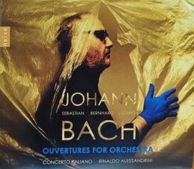 bach-ouvertures-concerto-italiano