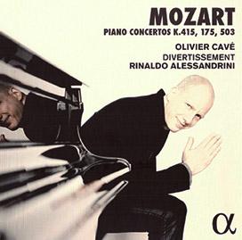 Copertina Mozart- Cavè_ico