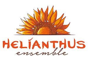 Ensemble-Helianthus_RGB